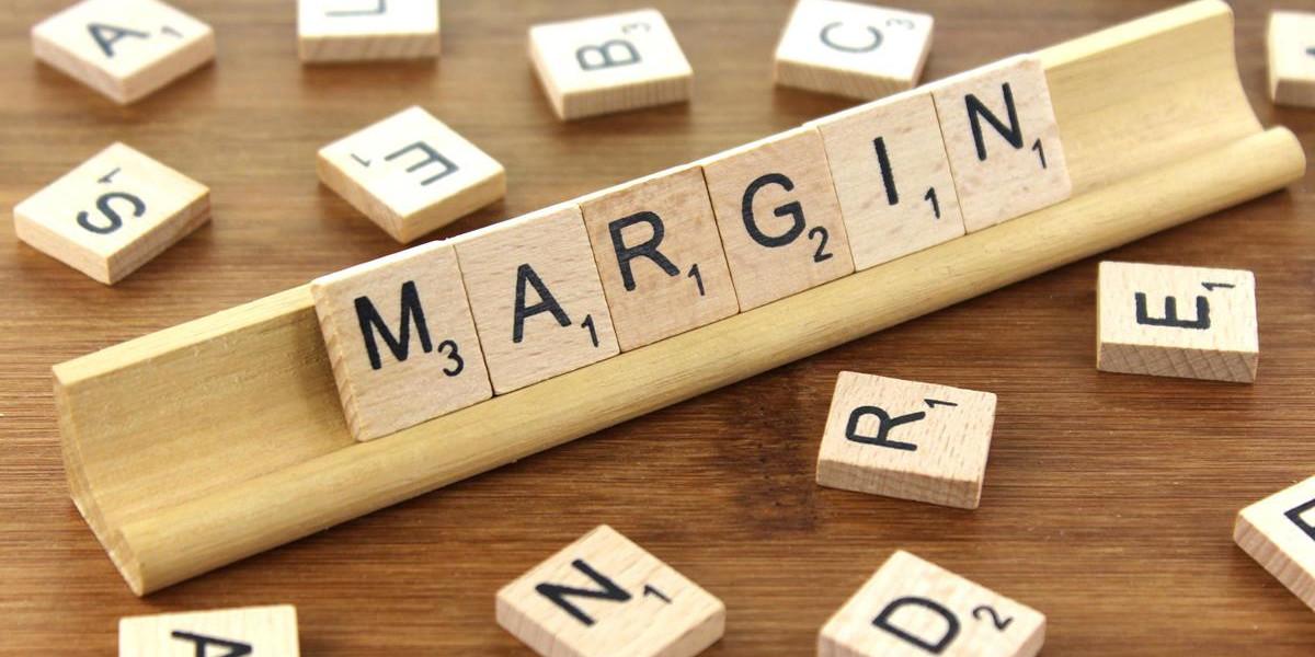 Làm thế nào để sử dụng margin hiệu quả?