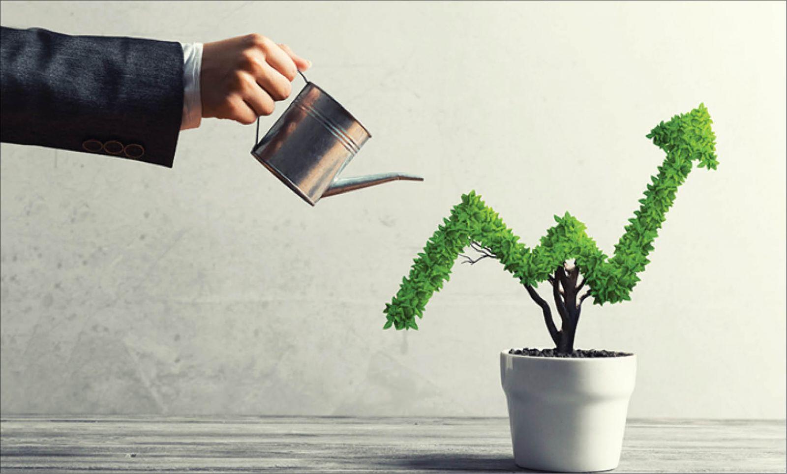 Học đầu tư chứng khoán nên bắt đầu từ đâu?