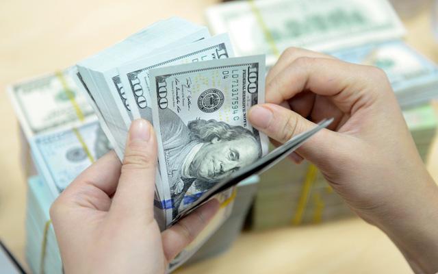 BSR ước doanh thu 2018 khoảng 5 tỷ USD