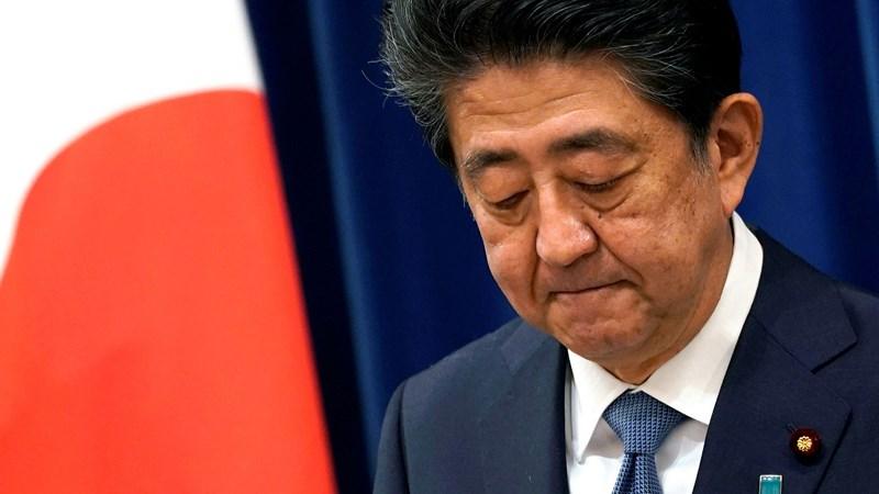 Kinh tế Nhật Bản ra sao sau 8 năm dưới nhiệm kỳ ông Shinzo Abe?